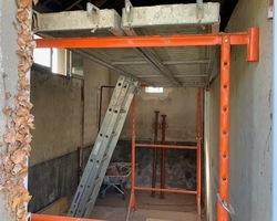 Dez'Idéo - Neuville-aux-Bois - Rénovation complète