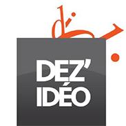 DEZIDEO
